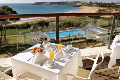 Martinhal Sagres Beach Resort Hotel