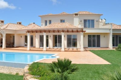 Martinhal Sagres Resort Villas