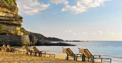 abama beach
