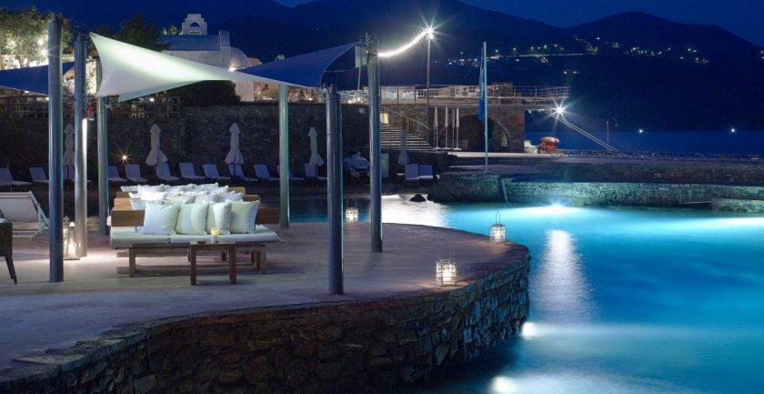 St Nicolas Bay Bonatsa Jetty Bar