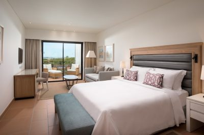 Pine Cliffs Ocean Suites - NEW
