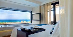 the romanos premium-Grand-Infinity-suite