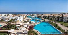 3 Mitsis Kos Bluedomes Hotel View Resize