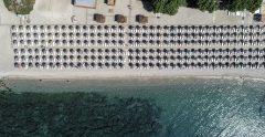 5 Mitsis Kos Bluedomes Beach 0138 Resize