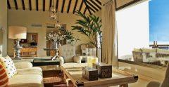 Las Terazzas Lounge 2