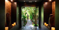 Asia Gardens Hr 78