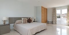 El Gran Palmito Bed One 1 Resize