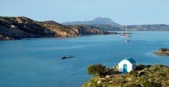 Ikos Aria  Kastri Island 792X443