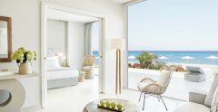 Ikos Aria  One Bedroom Suite With Private Garden 792X528 1