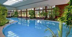 Indoor Pool1