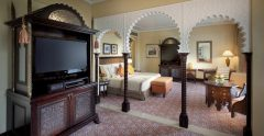 Junior Arabian Suite Al Qasr3