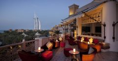 Koubba Bar Al Qasr
