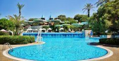 Main Pool4