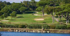 Martinhal Quinta Pinheiros Altos Golf