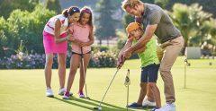 Martinhal Quinta Family Golf Pinheiros Altos