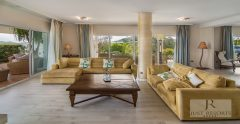 Villa 1 Lounge 1938X1000