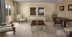 Villa 1 Lounge 2 1938X1000