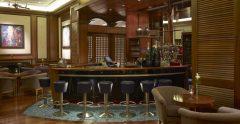 Eros Bar