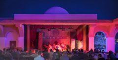 Mitsis Kos Bluedomes Theatre Resize