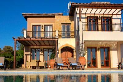 Superior Villa 0190