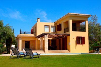 Superior Villa 0086