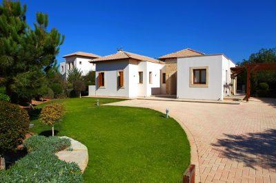 Superior Villa 0382