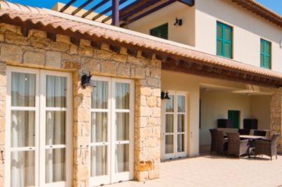 Junior Villa DOO2 from £386pp
