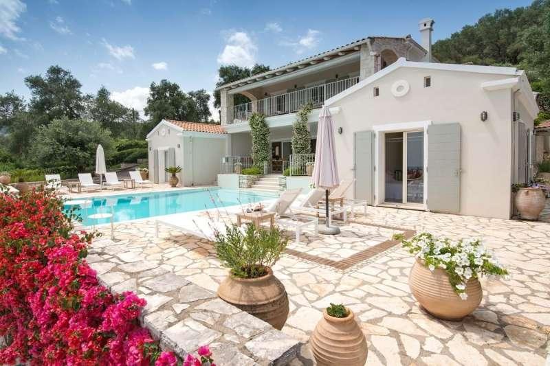 Villa Alisoni