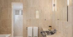 11  Bathroom Sao Pedro