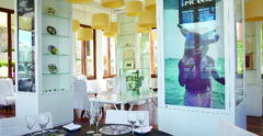19 Minotaur Reastaurant2C New Italian Stylish Cuisine