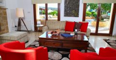 Sv 0232 Lounge 4