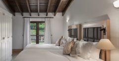 6  Double Room Villa Aurora