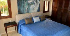 Av06 Bedroom 2