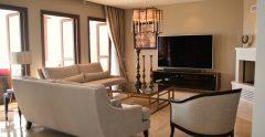Av06  Lounge