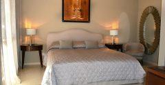 Av06  Master  Bedroom