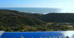 Av06  Pool  View