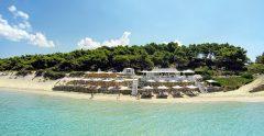 Bousoulas Beach 01