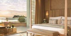 Dlx One Bedroom Suite Grand Balcony Beachfront 01