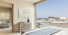 Dlx One Bedroom Suite Grand Balcony Sea View 01