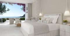 Ikos Aria  Deluxe Junior Suite With Private Garden 1656X1171 1