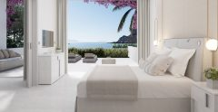Ikos Aria  One Bedroom Suite With Private Garden 1656X1171