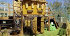 Mini Club Park