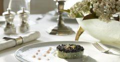 Porto Sani Byblos Caviar 06