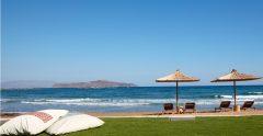 Resort Beach 2