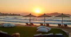 Resort Beach 3