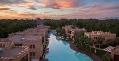Rh Premium Belek Legendary Suite Pool 7