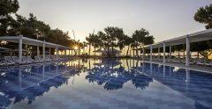 Rh Sungate Pool