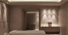 Sd D Spa Massage Room