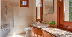 Sv 0190 Bathroom