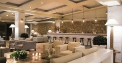 Sani Club Lounge Bar 01